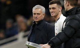 Jose Mourinho Tunjukkan Sikap Optimis Setelah Harry Kane dkk Sembuh dari Cedera