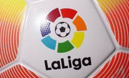 Javier Tebas: La Liga Insya Allah Mulai Lagi 11 Juni 2020