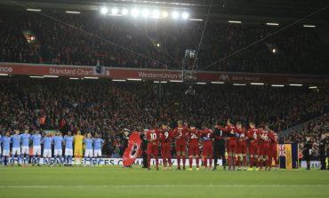 Premier League Dilanjutkan, tapi Beberapa Tim Harus Bertanding di Tempat Netral, Termasuk Liverpool
