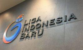 PSSI: PT LIB Siap Gulirkan Kembali Liga 1 dan 2