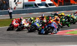 Sulit Cari Tanggal Baru, MotoGP Italia Resmi Dibatalkan