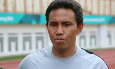 Jadwal Piala Asia U-16 2020 Diundur, Persiapan Timnas Indonesia Lebih Panjang