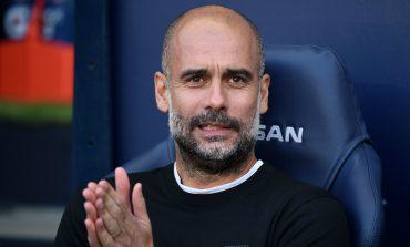 Liverpool Juara, Man City dan Pep Guardiola Beri Selamat