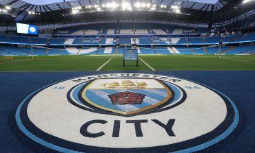Liverpool Juara, Manchester City Siap Beri Kado Indah