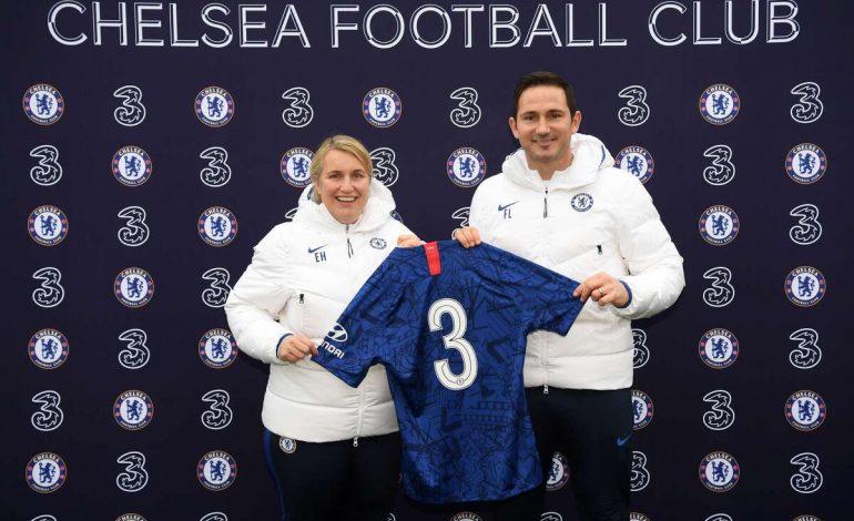 Jersey Chelsea Musim 2020/2021 Tuai Pro dan Kontra