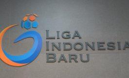 PT LIB Respons Positif Surat Keputusan PSSI soal Kelanjutan Liga