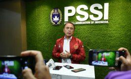 PSSI: FIFA yang Tentukan 6 Stadion Piala Dunia U-20 2021