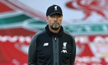 Jurgen Klopp Minta Suporter Liverpool Tidak Lebay Rayakan Gelar Juara