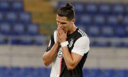Pertama Kali Kalah dalam 2 Final Beruntun, Cristiano Ronaldo Sudah Waktunya Pensiun?