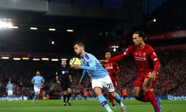 Juara Sudah Beres, Ini Alasan Duel Man City vs Liverpool Masih Menarik