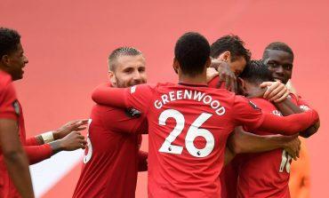 Prediksi Leicester City vs Manchester United: Perebutan Tiket Liga Champions