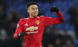 Dijual Manchester United, Jesse Lingard Bakal Unjuk Gigi ke 3 Klub Peminat