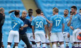 Prediksi Man City vs Newcastle: The Citizens Dituntut Konsisten