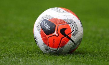 Premier League Akui Kesalahan VAR di 3 Pertandingan, Kok Bisa?