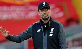 Liverpool Dibantai, Jurgen Klopp Akui Kehebatan Manchester City