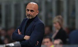 Luciano Spalletti Didekati Fiorentina untuk Gantikan Beppe Iachini