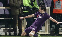 Mau Federico Chiesa, Juventus Diminta Serahkan Gonzalo Higuain
