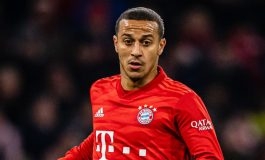 Flick Berharap Thiago tak Tinggalkan Bayern Demi Liverpool
