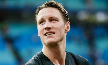 Diincar Arsenal, Striker asal Belanda Ini Buka Peluang untuk Pindah