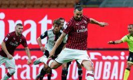 Stefano Pioli: Sudah Cukup Membuat Kesalahannya, Hei Milan!