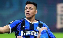 Ingin Pertahankan Alexis Sanchez, CEO Inter Milan: Situasinya Sangat Sulit