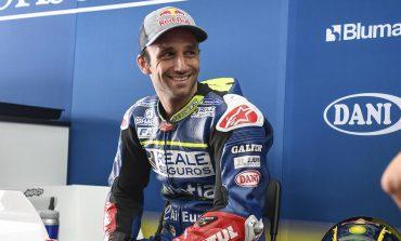 Imbas Tabrakan Horor di GP Austria, Zarco Kena Penalti Start dari Pitlane
