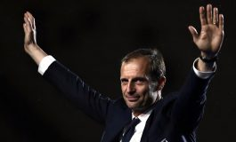Massimiliano Allegri Kandidat Kuat Gantikan Antonio Conte di Inter Milan