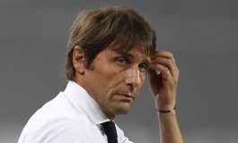 Inter Milan Umumkan Kelanjutan Karier Antonio Conte