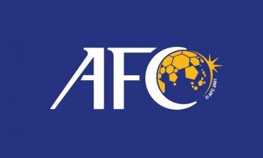 Piala Asia U-16 dan U-19 Terancam Ditunda