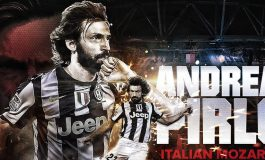 Andrea Pirlo Belum Punya Lisensi Kepelatihan, Kok Bisa Melatih Juventus?