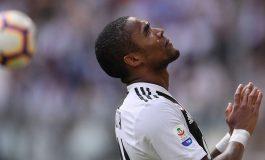 Jika Jadon Sancho Gagal, MU Bakal Comot Pemain Juventus Ini