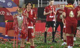 Firmino Jamin Minamino Bakal Jadi Pemain yang Berfaedah bagi Liverpool