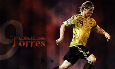 Fernando Torres Bicara Soal Rencana Melatih dan Rasa Bahagianya Lihat Liverpool Juara EPL