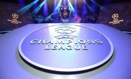 Ini Jadwal dan Lokasi Drawing Liga Champions 2020/2021