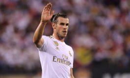 Ini Strategi Real Madrid agar Gareth Bale Bisa Temukan Klub Baru