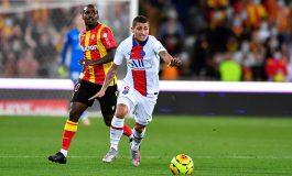 PSG Dipermalukan Tim Promosi, Thomas Tuchel: Kami Kehilangan Banyak Pemain