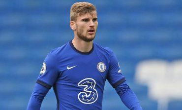 Prediksi Brighton vs Chelsea: Menguji Amunisi Mewah The Blues