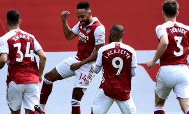 Prediksi Fulham vs Arsenal: Meriam London Tak Boleh Lengah
