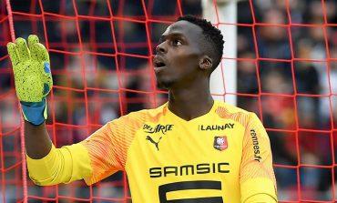 Sepakat dengan Rennes, Chelsea Segera Mendapatkan Kiper Baru