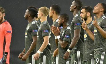 Lawan Brighton, Menang Harga Mati Bagi Manchester United
