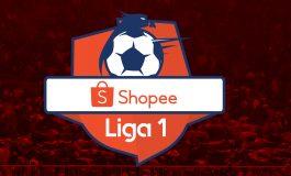 Liga 1 Gagal Dilanjutkan 1 November, PSSI Siapkan 3 Opsi Kompetisi