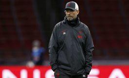 Liverpool vs Midtjylland: Klopp Puas The Reds Menang