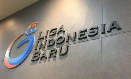 PT LIB Bergerak Cepat Cari Format Lanjutan Kompetisi 2020
