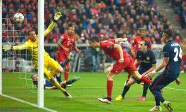 Prediksi Bayern Munchen vs Atletico Madrid: Ujian Berat sang Juara Bertahan