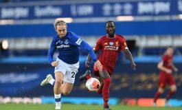 Prediksi Everton vs Liverpool: Derbi Merseyside Bisa Jadi Sandungan