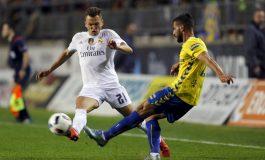 Prediksi Real Madrid vs Cadiz: Saatnya Sembuhkan Luka Lama