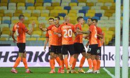 Prediksi Real Madrid vs Shakhtar Donetsk: Menanti Kebangkitan Los Blancos
