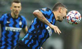 Prediksi Shakhtar Donetsk vs Inter Milan: I Nerazzurri Punya Kenangan Manis