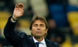 Shakhtar Donetsk vs Inter Milan: I Nerazzurri Gagal Menang Lagi, Ini Kata Conte