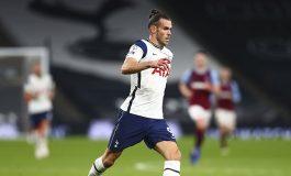 Gareth Bale Masuk, Spurs Gagal Menang, Netizen: Pembawa Sial!